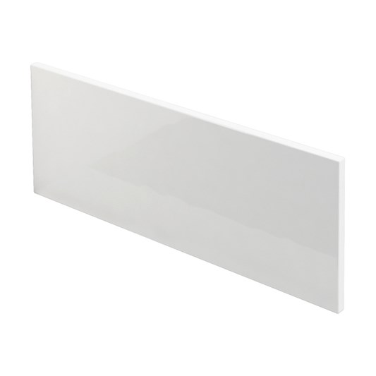 Cleargreen Reuse Front Bath Panel 1600mm